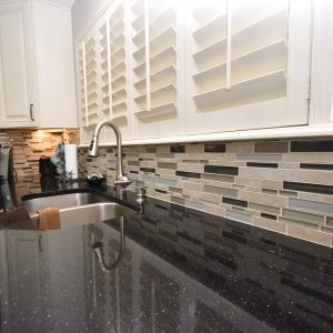 residential marble