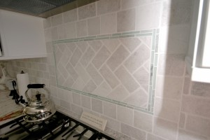 D & H Homes Custom Tile